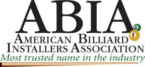 American Billiard Installers Association / Mobile Pool Table Movers