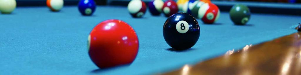 Mobile Pool Table Movers Featured Image 3