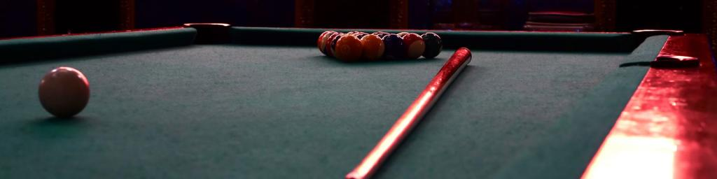 Mobile Pool Table Movers Featured Image 7