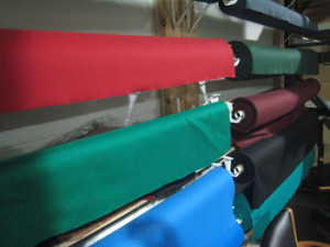 Mobile pool table movers pool table cloth colors