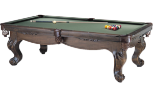 Mobile Pool Table Movers, we provide pool table services and repairs.