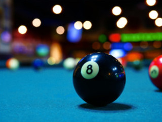 Pool tables for sale in Mobile, Alabama